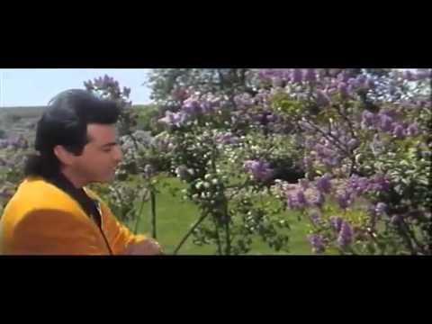 Dil Ki Dhadkan Kheti Hai Lyrics - Kavita Krishnamurthy, Udit Narayan