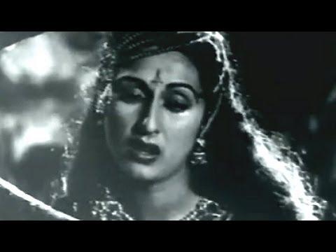 Dil Ki Lagi Hai Kya Lyrics - Lata Mangeshkar