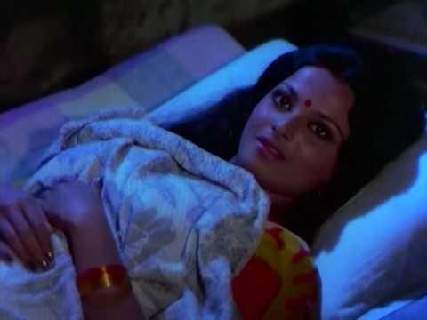 Dil Machal Raha Hai Lyrics - Asha Bhosle, Kishore Kumar