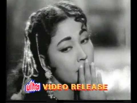 Dil Mein Baji Lyrics - Lata Mangeshkar, Mohammed Rafi