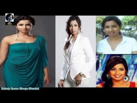 Dil Mein Kyun Lyrics - Arun Daga, Shreya Ghoshal