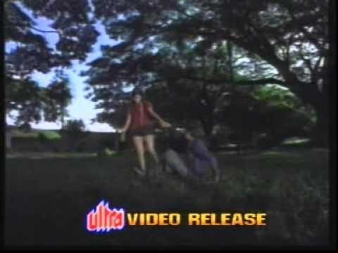 Dil Mera Dil Yeh Kahe Lyrics - Kishore Kumar