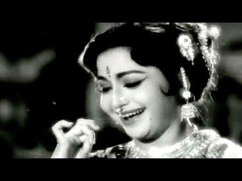 Dil Na Kahi Lagana Lyrics - Asha Bhosle