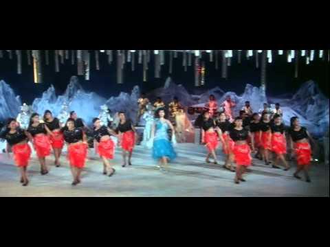 Dil Se Dil Mila Lyrics - Kavita Krishnamurthy, Pankaj Udhas