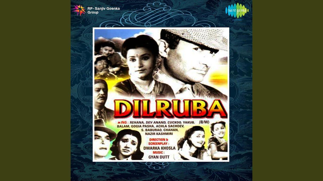 Dil Se Majboor Lyrics - Mahendra Kapoor, Usha Mangeshkar
