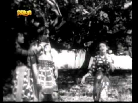 Dil Thame Hue Baithe Hai Lyrics - Babul Supriyo, Khurshid Bawra, Meera Shenoy, Uma Devi Khatri (Tun tun)