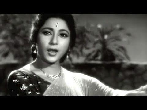 Dil Todana Kisi Ka Lyrics - Lata Mangeshkar