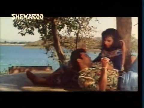 Dil Udta Hai Kya Kehata Hai Lyrics - Asha Bhosle, Sameer Dattani