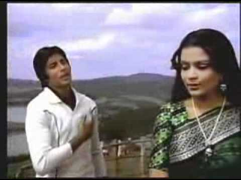 Dillagi Ne Di Hawa Lyrics - Asha Bhosle, Kishore Kumar