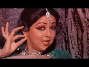 Dilwale Tera Naam Kya Hai Lyrics - Lata Mangeshkar, Mahendra Kapoor, Nitin Mukesh Chand Mathur, Prabodh Chandra Dey (Manna Dey), Shailendra Singh
