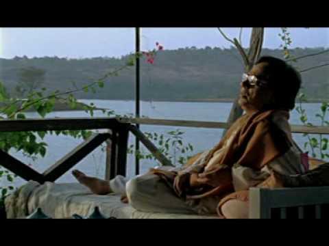 Din Dooba Tum Yaad Aaye Lyrics - Jagjit Singh