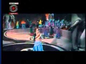 Diya Na Bujhe Ri Aaj Hamara Lyrics - Lata Mangeshkar