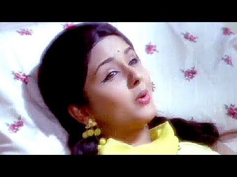 Do Mastane Do Deewaane Lyrics - Asha Bhosle, Kishore Kumar