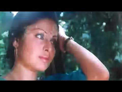 Do Panchhi Do Tinke Lyrics - Aarti Mukherji, Kishore Kumar
