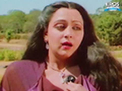 Doctor Baabu Doctor Baabu Lyrics - Asha Bhosle
