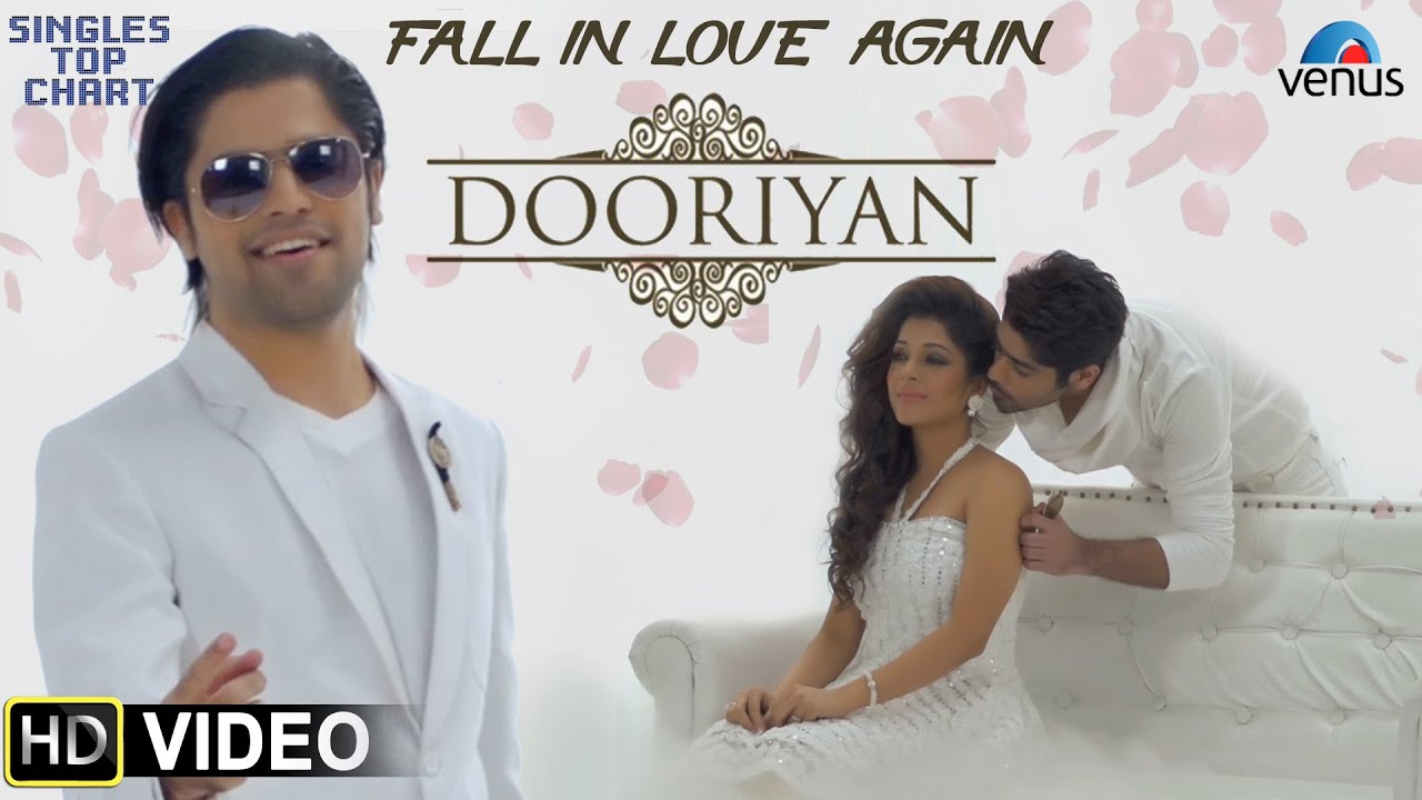 Dooriyan Lyrics - Addy Aditya