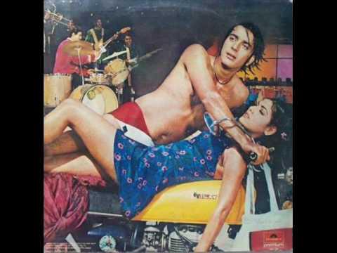 Doston Ko Salaam Lyrics - Kishore Kumar