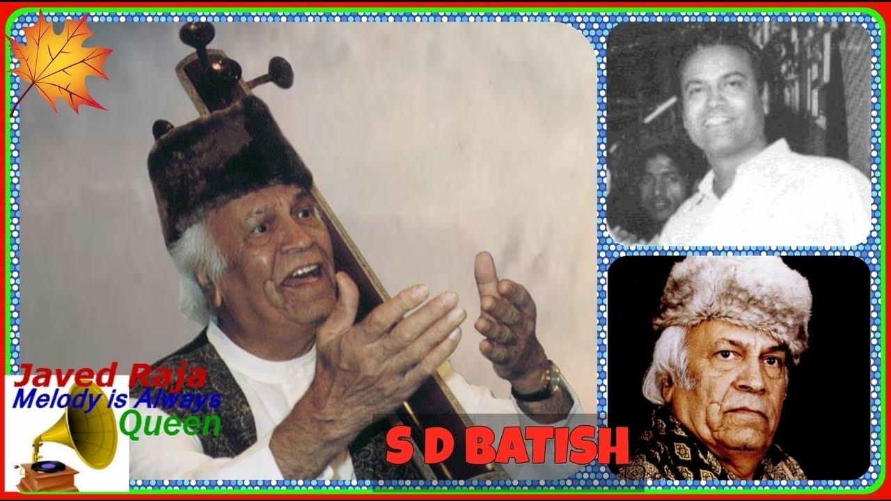 Duniya Ke Shiqaayat Kaun Kare Lyrics - Shiv Dayal Batish