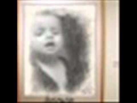 Duniya Kya Hai Hamse Suno Lyrics - Mohammed Rafi