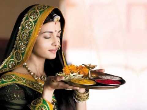 Durga Hai Meri Maa Lyrics - Mahendra Kapoor, Minoo Purshottam