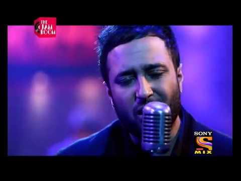 Ek Ajnabi Haseena Se Lyrics - Ash King