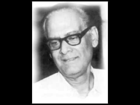 Ek Bholi Bhaali Gaon Ki Rani Lyrics - Hemant Kumar