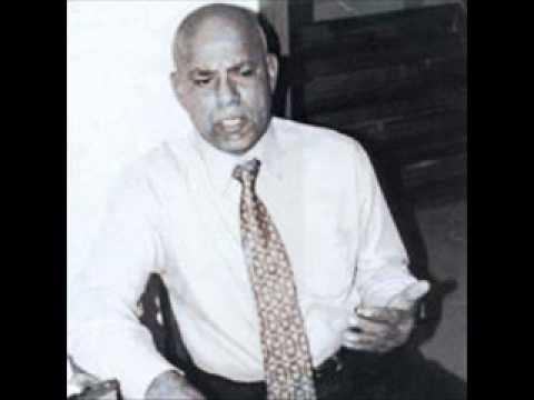 Ek Bholi Bhaali Gori Ne Lyrics - Dost Muhammad