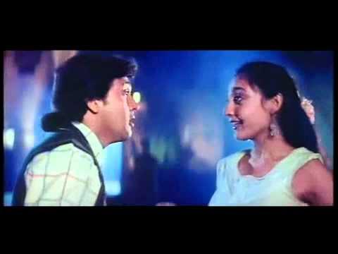 Ek Din College Gaya Lyrics - Amit Kumar, Anuradha Paudwal