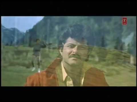 Ek Duje Ke Vaste Marne Ko Taiyar Lyrics - Manhar Udhas, Mohammed Aziz