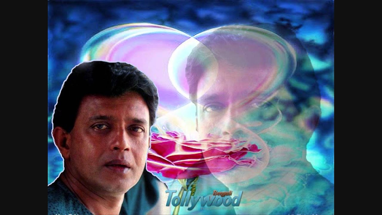 Ek Ladki Mujhse Lyrics - Amit Kumar