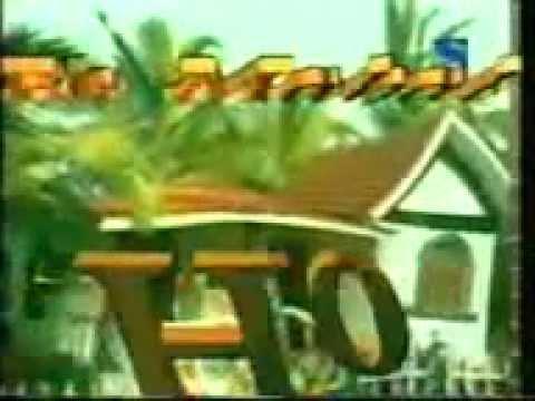 Ek Mahal Ho Sapno Ka (Title) Lyrics - Anuradha Paudwal, Vinod Rathod