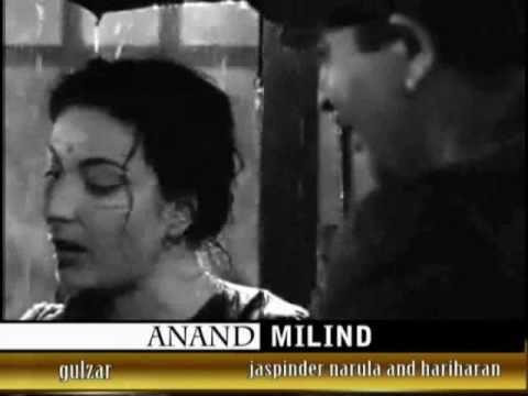 Ek Main Aur Ek Tu Lyrics - Hariharan, Jaspinder Narula