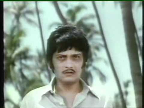 Ek Mehbuba Ek Mehbub Lyrics - Kishore Kumar