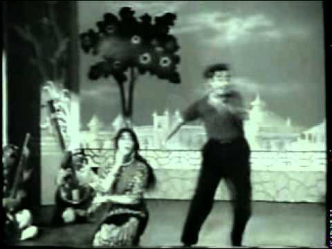 Ek Nazar Kisi Ne Dekha Lyrics - Kishore Kumar, Lata Mangeshkar