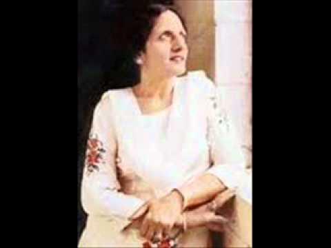 Ek Nazar Woh Yaad Hai Lyrics - Surinder Kaur