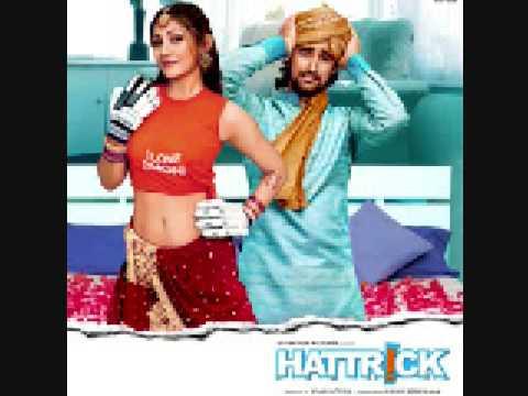 Ek Pal Main Lyrics - Krishnakumar Kunnath (K.K)