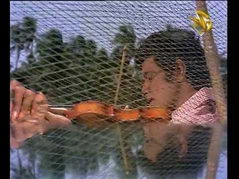 Ek Pyar Ka Nagma Hai Lyrics - Lata Mangeshkar, Mukesh Chand Mathur (Mukesh)