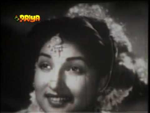Ek Samay Ki Baat Dhyan Mein Lyrics - Asha Bhosle