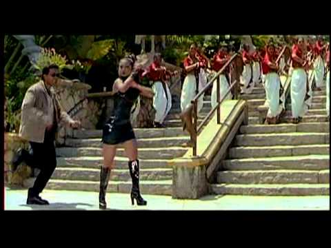 Ek Waari Tak Le Lyrics - Harry Anand, Sunidhi Chauhan