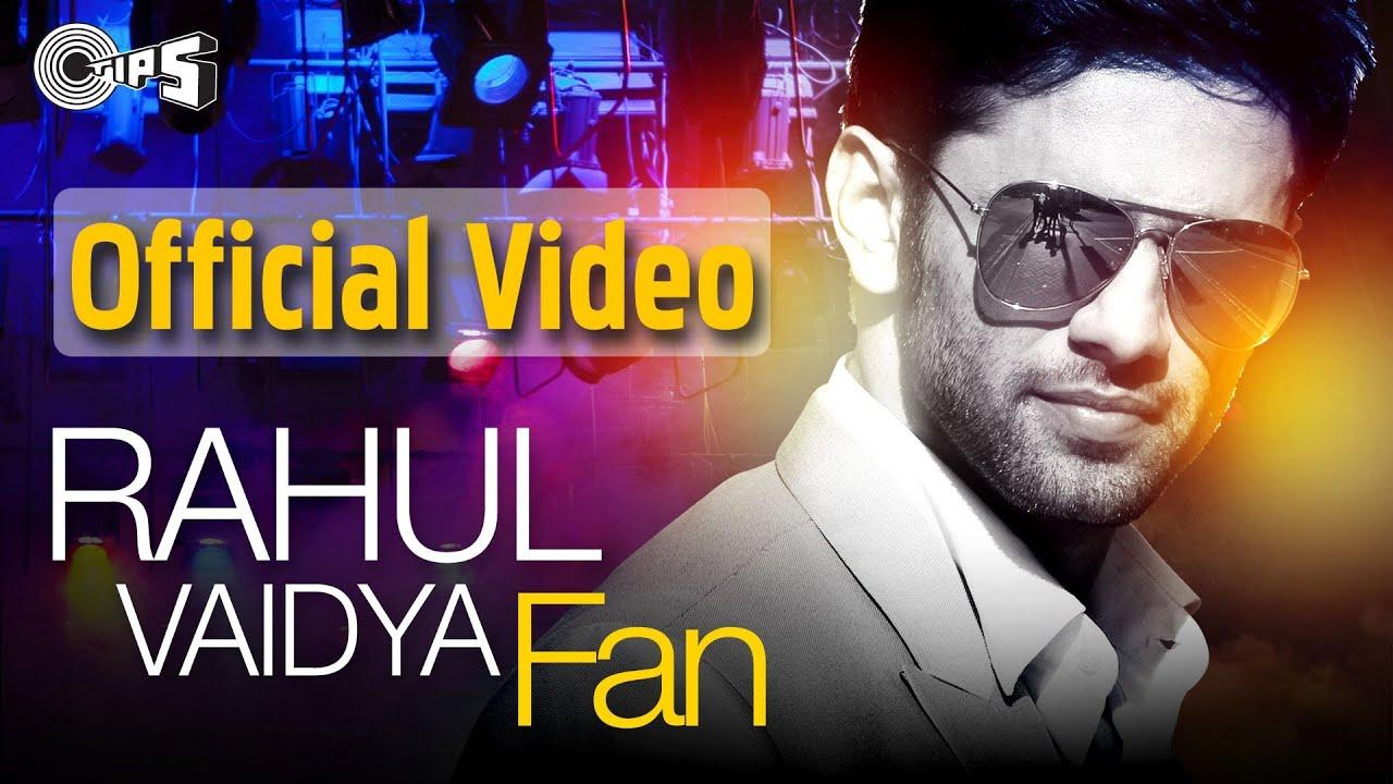 Fan Lyrics - Badshah, Rahul Vaidya