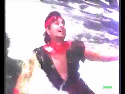 Gaa Re Gaa Man Aaj Yahi Lyrics - Mohammed Rafi