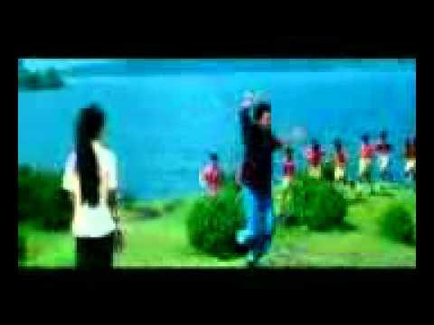 Geet Dhun Sur Sargam Lyrics - Sonu Nigam