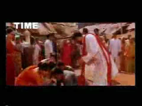 Ghapla Hai Bhai Lyrics - Roop Kumar Rathod