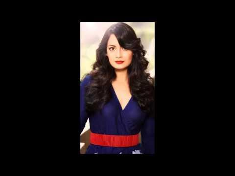 Ghul Raha Hai Sara Manzar Lyrics - Shankar Mahadevan
