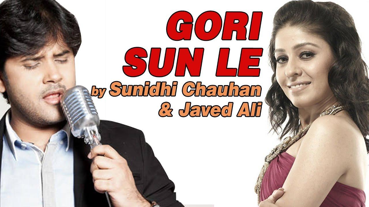 Gori Sun Le Lyrics - Javed Ali