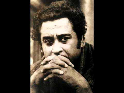 Gori Tere Liye Lyrics - Asha Bhosle, Kishore Kumar