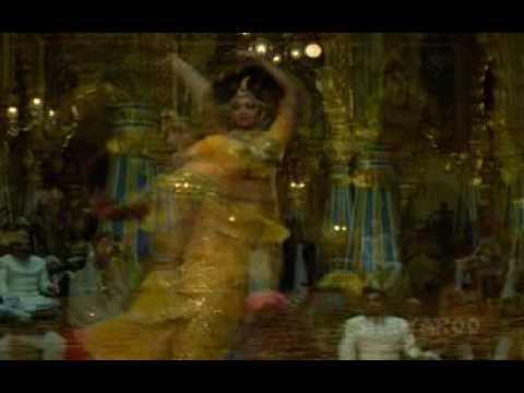Gori Tori Paijaniya Lyrics - Prabodh Chandra Dey (Manna Dey)