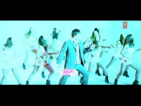Gyan Guru Lyrics - Vishal Dadlani