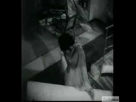 Haal Dil Ka Sunayen To Kaise Lyrics - Asha Bhosle