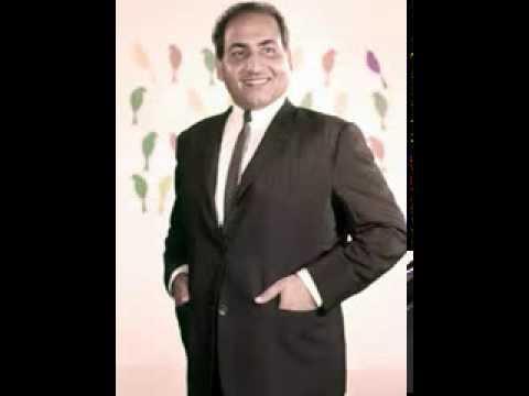 Haan Ye Bholi Soorat Waale Lyrics - Lata Mangeshkar, Mohammed Rafi, Rajkumari Dubey, Shiv Dayal Batish